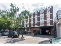 FANTASTIC DUPLEX APARTMENT IN ST JOHNS WOOD NW8,