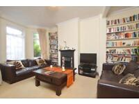 3 bedroom house in Pembroke Road, Muswell Hill, N10
