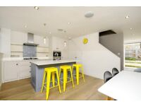 *SHORT LET* Immaculately presented two bedroom house on Halston Close.