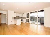 Glendon Apartments - A stunning two double bedroom new build apartment to rent.
