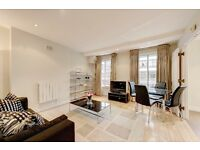 Fully Furnished Studio in Marylebone available now!!