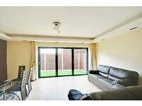 Amazing 3 Bed Home for only £2600pm! Beautiful outside space ! View Now!