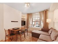 **AVAILABLE NOW THIS CHEAP 1 BEDROOM FLAT AVAILABLE HEART OF FITZROVIA/GOODGE STREET/OXFORD CIRCUS**