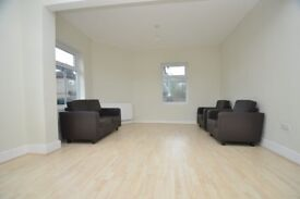 Newly refurbished, 3 bedroom terraced house to rent