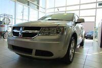 2009 Dodge Journey SXT gr elec ac