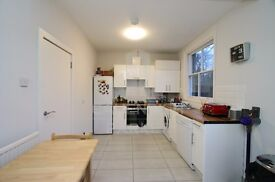 Ideal For A Couple or Single, Beautiful Large One Bed Flat, Access To Private Garden, Close To Tube