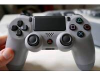 PlayStation Anniversary Controller