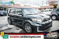2013 Scion xB Auto Aileron Suspension Mags avec 35424km
