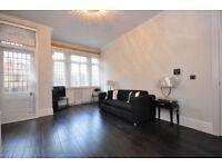 LUXURY 1 BED WESTMINSTER PALACE GARDENS SW1P VICTORIA ST JAMES PARK BUCKINGHAM