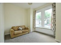 Castlewood Road, one bed flat, raised ground floor. AN EARLY VIEWING IS A MUST
