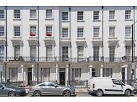 TWO / THREE DOUBLE BEDROOM - PRIME AREA - GLOUCESTER TERRACE!!