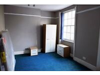 E8 - Vibrant Dalston Junction - Studio apt with brand new en suite, incl bills - Private Landlord