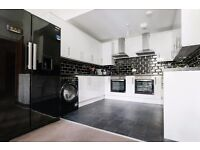 STUDENTS 17/18: Immense 5 bedroom six person HMO property with broadband available September