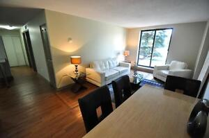$500 Off your First Month in Beautiful and Luxurious Suites! Kitchener / Waterloo Kitchener Area image 5