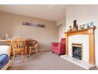Delightful, modern, 2 bedroom, 1st floor property in Blackford available November!