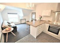 Superb 2 bedroom Flat To Rent. St Anne's Centre. Close to all Amenities. Refurbished With Parking.
