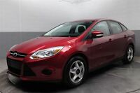 2013 Ford Focus SE A/C MAGS TOIT