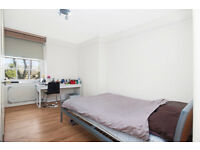 *SOME BILLS INCLUDED/ Modern Three Bedroom Apartment - PERFECT LOCATION- ST JOHNS WOOD