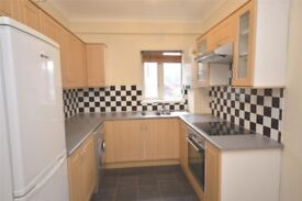 LOVELY 1 DOUBLE BED PROPERTY AVAILABLE FOR RENT NEXT TO UNDERGROUND