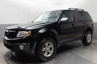 2009 Mazda Tribute A/C MAGS