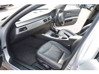Bmw 3 series 2.0i FULL LEATHER