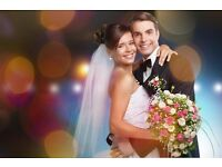 Wedding Professional Photographer £450 only- Pre Wedding Shoot Free