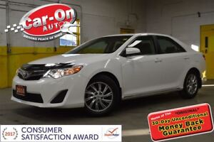 2014 Toyota Camry LE SUNROOF only 58,000 KM