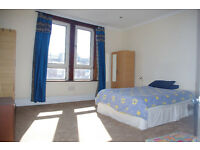 SPACIOUS DOUBLE ROOM | TO LET | ALL BILLS INCLUSIVE | WEST HENDON | NW9