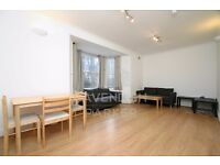 EXCELLENT 3 BED HOME- MINS FROM FINSBURY PARK STN- ALL DOUBLE ROOMS + RECEPTION ROOM + PRIVATE GDN