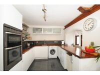 *** Lovely two/three bedroom church conversion, St Lukes church, Mayfield Road, Crouch End, N8 ***
