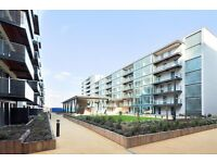 £1075 MODERN EXCITING 1 BED PREOPRTY AVALIAVBLE IN HIGH POINT VILLAGE HAYES UB3!!! VERY HIGH DEMAND