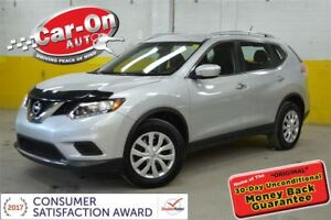2015 Nissan Rogue ONLY 26,000 KM   REAR CAMERA