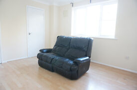 One Bedroom Flat, Crest Avenue, Grays
