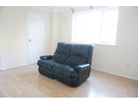 One Bedroom Flat, Crest Avenue, Grays