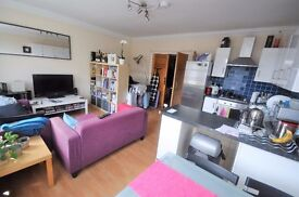 Huge 4 Double Bedroom Flat Open Plan Lounge/Kitchen 2 Bathrooms Split Level Near UCL available 1 Aug