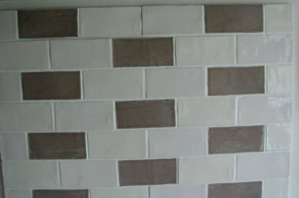 Kitchen Tiles Solihull