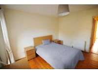 Elegant Double Room in Noting Hill area