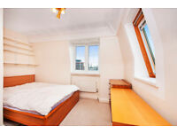 *SPACIOUS* 3 Bedroom Apartment - SW1 *PERFECT LOCATION*