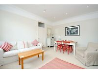 Homely and large one bedroom flat situated on the quiet Veronica Road - SW17 - £1550permonth