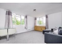 A newly refurbished one bedroom flat in a purpose built development. Northbourne Road, Clapham, SW4