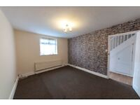 Beautiful 3 bed available in dagenham RM10 (P/DSS ACCEPTED)