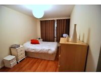 LARGE DOUBLE ROOM IN BETHNAL GREEN EAST LONDON CHEAP PRICE ALL BILLS INCLUDED
