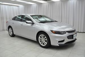 2017 Chevrolet Malibu AN EXCLUSIVE OFFER FOR YOU!!! LT SEDAN w/