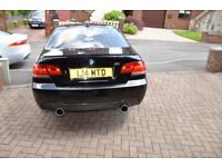 Private Number Plate - L14 MTD