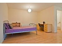 SAMARA - 1 BED - LS2 - £134 PPPW - ALL INCLUSIVE - STUDENT OR PROFESSIONAL - AVAILABLE 1st JULY