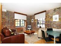 2 bedroom flat in Providence Square, Tower Bridge, London SE1