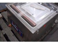 Minipack-Torre MV45 Vaccuum Sealer