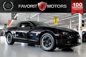 2010 Chevrolet Camaro LS | MANUAL | CRUISE CONTROL | PWR WINDOWS