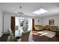 AMAZING VALUE FOR THIS STUNNING TWO BED FLAT PERECT FOR STUDENTS!