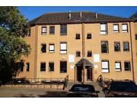 1566 sq ft Office Space Available: Central Bournemouth, BH2